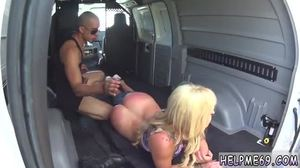 Compilation, Anal, Blowjob, Punished, Bdsm, Blonde, High definition