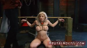 Rough, Sex, Big tits, Gagging, High definition, Full movie, Domination