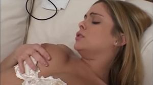 Anal, Pussy, Wife, Blowjob, Assfucking