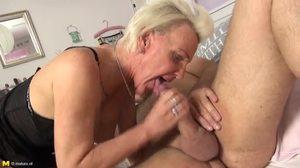 mladé sex trubice