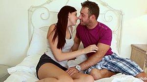 lihava porno putket